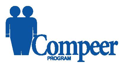 compeer-01