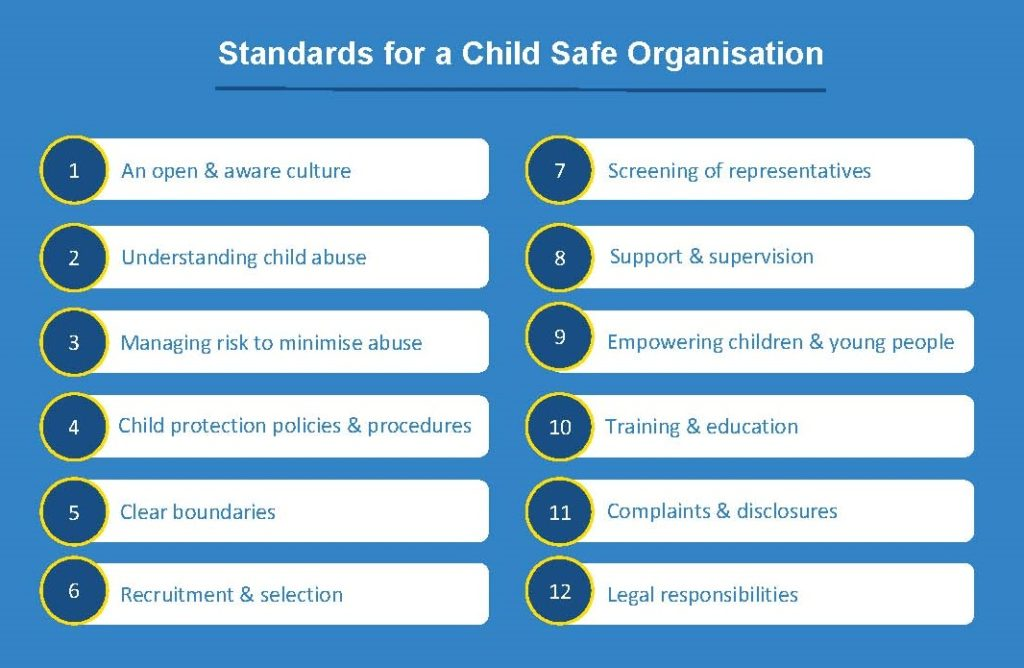 CW_child_safe_standards